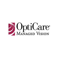 OptiCare